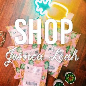 Other - SHOP WITH CONFIDENCE 🍍